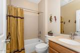 27032 Tonopah Drive - Photo 29
