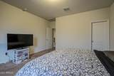 8204 Pueblo Avenue - Photo 22