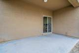 8204 Pueblo Avenue - Photo 27