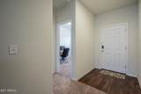 8204 Pueblo Avenue - Photo 3