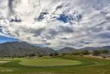 20609 Canyon Drive - Photo 114