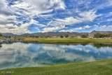 20609 Canyon Drive - Photo 116