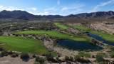 20609 Canyon Drive - Photo 122