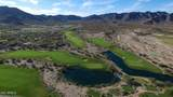 20609 Canyon Drive - Photo 124