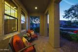 20609 Canyon Drive - Photo 15