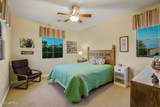 20609 Canyon Drive - Photo 63
