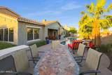 20609 Canyon Drive - Photo 73
