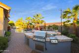 20609 Canyon Drive - Photo 75