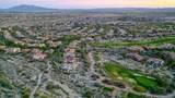 20609 Canyon Drive - Photo 95