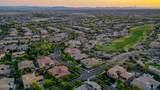 20609 Canyon Drive - Photo 96