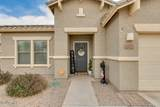 10827 Sunflower Court - Photo 4