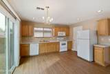 2259 35th Avenue - Photo 6