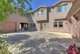 20210 Via Del Rancho - Photo 3