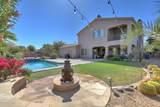 20210 Via Del Rancho - Photo 4