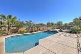 20210 Via Del Rancho - Photo 5