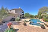 20210 Via Del Rancho - Photo 6