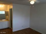 5525 Thomas Road - Photo 11