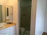 5525 Thomas Road - Photo 12