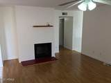 5525 Thomas Road - Photo 5
