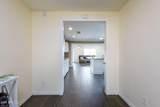 4731 14TH Avenue - Photo 3
