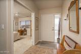 2234 Yellow Wood - Photo 2