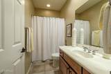 41513 Prosperity Way - Photo 22