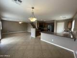 2120 Broadway Avenue - Photo 10
