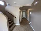 2120 Broadway Avenue - Photo 13