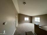 2120 Broadway Avenue - Photo 16