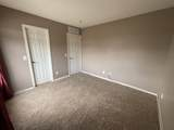 2120 Broadway Avenue - Photo 26