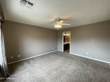 2120 Broadway Avenue - Photo 35