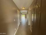 2120 Broadway Avenue - Photo 4