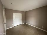 2120 Broadway Avenue - Photo 6