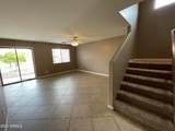 2120 Broadway Avenue - Photo 8