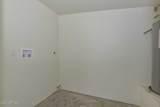 13608 41ST Place - Photo 39