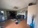 1449 Topeka Drive - Photo 7