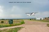 10.4 ACRES Pilot's Rest Airstrip - Photo 1