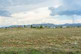 10.4 ACRES Pilot's Rest Airstrip - Photo 13