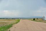 10.4 ACRES Pilot's Rest Airstrip - Photo 17