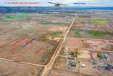 10.4 ACRES Pilot's Rest Airstrip - Photo 27