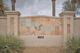 8802 University Drive - Photo 42