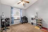 11523 Aster Lane - Photo 21