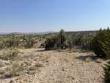 3925 Native Trail - Photo 2