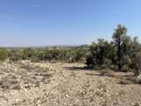 3925 Native Trail - Photo 4