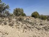 3925 Native Trail - Photo 5