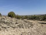 3925 Native Trail - Photo 6