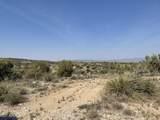 3925 Native Trail - Photo 7