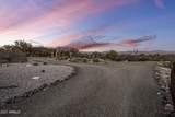 13946 Windstone Trail - Photo 38
