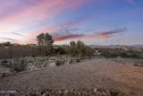 13946 Windstone Trail - Photo 44