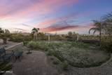13946 Windstone Trail - Photo 7